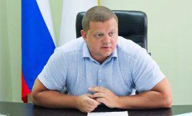 Написавший письмо Трампу депутат получит пост арестованного зама Аксенова
