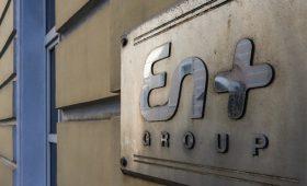 En+ отказалась от переезда на Кипр из-за санкций