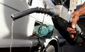 Биржа ужесточит требования к трейдерам на фоне заморозки цен на бензин