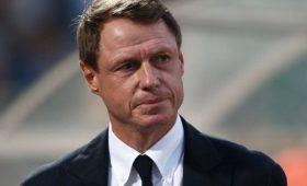 «Арсенал» и«Спартак» подписали соглашение поКононову